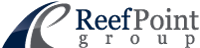 ReefPoint Group Logo